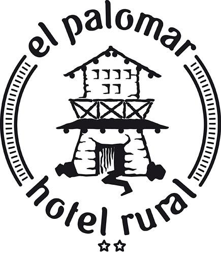 Hotel Rural El Palomar