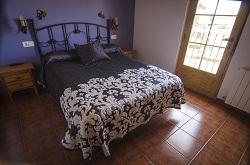 """Bienvenidos al Hotel Rural """"El Palomar"""""""